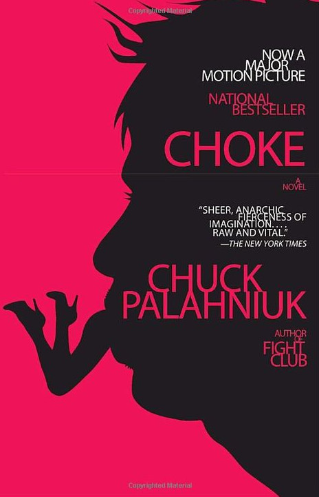 recto 1 de Choke